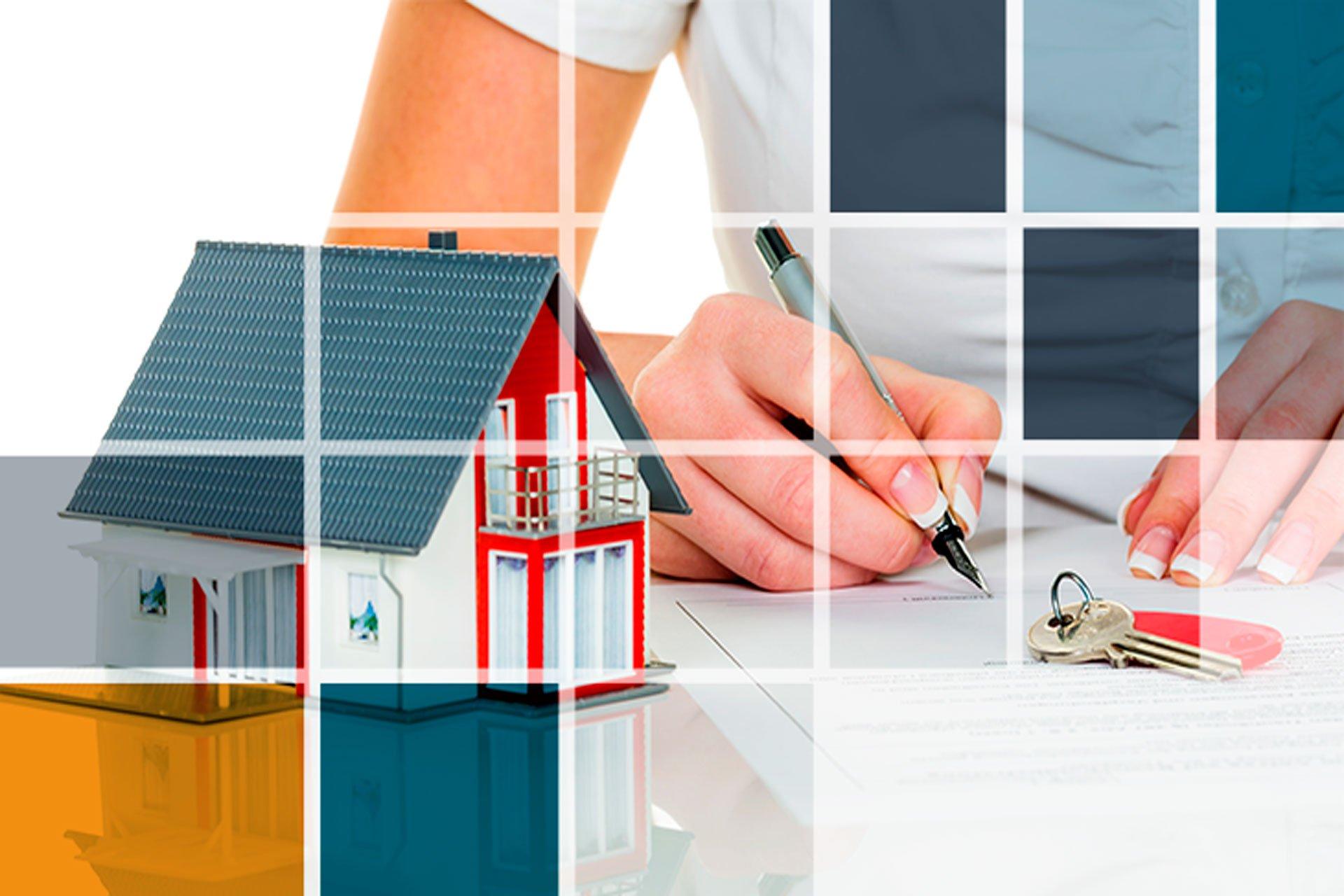 pyme-arrendamiento-financiero