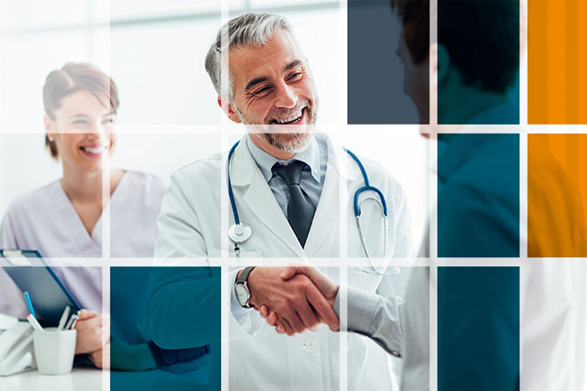 pyme-consultorios-medicos