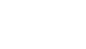 LOGO_creditaria
