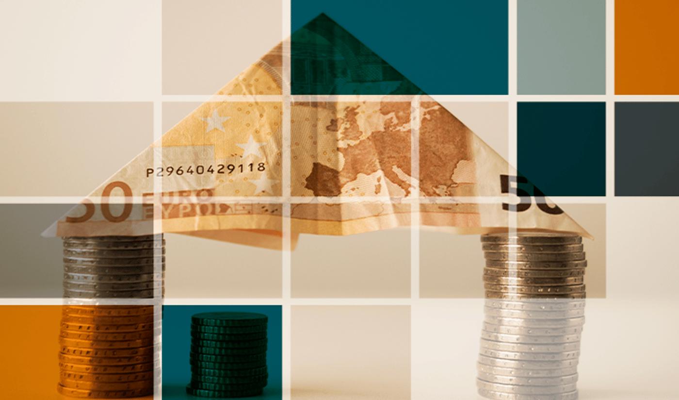 Cambios en las finanzas personales tras la pandemia