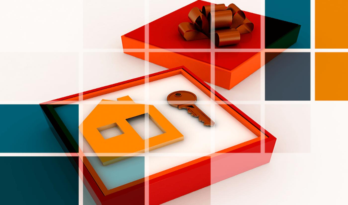 ¿Crédito hipotecario sin gastos de originación? Santander lo hizo posible con Hipoteca Free